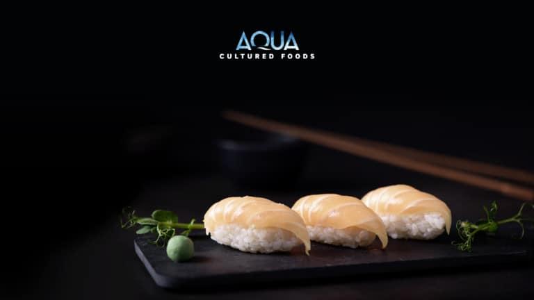 ©Aqua Cultured Foods