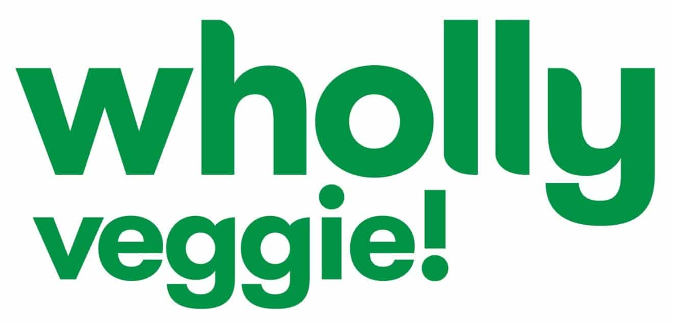 ©CNW Group/Wholly Veggie