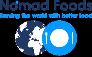 © Nomad Foods